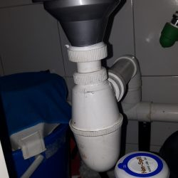 Water-Heater-inspection-&-repair-sink-drainage-plumber-singapore-Condo-River-Valley-12