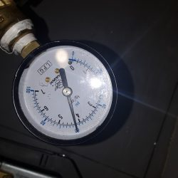 Water-pressure-test-and-grouting-works-plumber-singapore-Condo-MacPherson-1