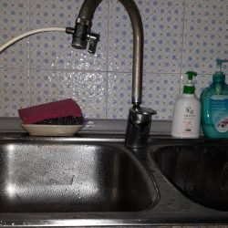fix-kitchen-tap-plumber-singapore-HDB-Redhill-1