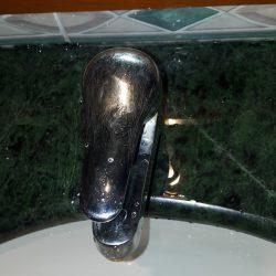 fixing-tap-leakage-plumber-singapore-Landed-Eunos-2