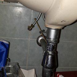 fixing-tap-leakage-plumber-singapore-Landed-Eunos-5