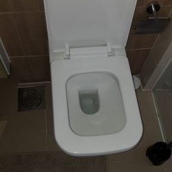 replace-wall-hung-WC-pan-collar-plumber-singapore-Condo-Lakeside-2