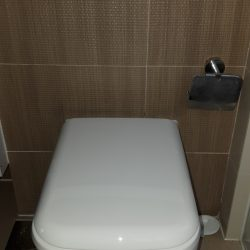 replace-wall-hung-WC-pan-collar-plumber-singapore-Condo-Lakeside-4