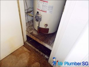 5-ways-to-save-water-in-your-toilet-Water-Heater-Leak-Mr-Plumber-Singapore_wm