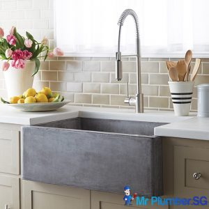 Apron-Kitchen-Sink-Mr-Plumber-Singapore_wm