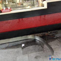 Burst-Pipe-Repair-Plumber-Singapore-Commercial-Orchard-Road-3