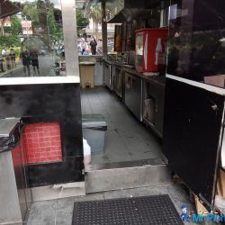 Burst-Pipe-Repair-Plumber-Singapore-Commercial-Orchard-Road-7