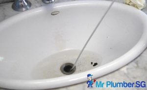 Clogged-Bathroom-Sink-Mr-Plumber-Singapore_wm