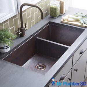 Double-Bowl-Kitchen-Sink-Mr-Plumber-Singapore_wm