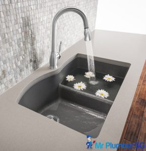 Double-Bowl-Kitchen-Sink-With-Low-Divider-Mr-Plumber-Singapore_wm