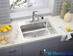 Drop-In-Kitchen-Sink-Mr-Plumber-Singapore_wm