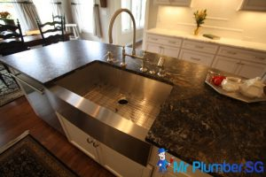 Island-Kitchen-Sink-Mr-Plumber-Singapore_wm