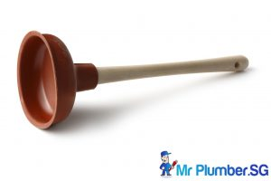 Plunger-Mr-Plumber-Singapore_wm