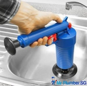 Plunger-Pump-for-Clogged-Sink-Mr-plumber_wm