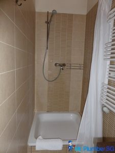 Shower-Curtain-Leakage-Mr-Plumber-Singapore_wm