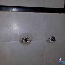 Shower-Mixer-Faucat-Installation-Plumber-Singapore-Condo-Yio-Chu-Kang-3