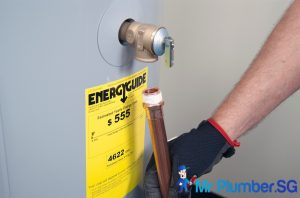 Temperature-Pressure-Relief-Valve-Mr-Plumber-Singapore_wm