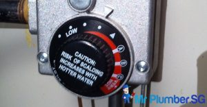 Temperature-control-Mr-Plumber-Singapore_wm