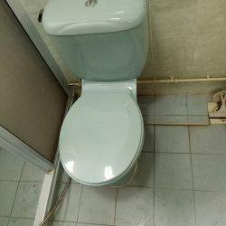 Toilet-Bowl-Replacement-Plumber-Singapore-HDB-Bedok-13