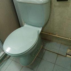 Toilet-Bowl-Replacement-Plumber-Singapore-HDB-Bedok-14