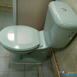 Toilet-Bowl-Replacement-Plumber-Singapore-HDB-Bedok-15