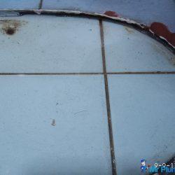 Toilet-Bowl-Replacement-Plumber-Singapore-HDB-Bedok-2