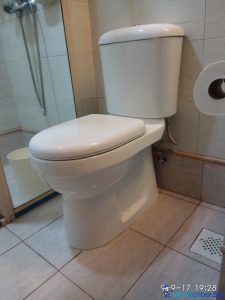 Toilet-Bowl-Replacement-Plumber-Singapore-HDB-Redhill-9