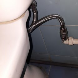 Toilet-Cistern-And-Supply-Pipe-Replacement-Plumber-Singapore-HDB-Tampines-4