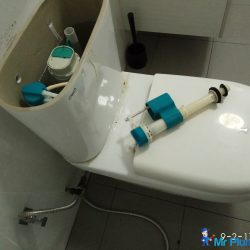 Toilet-Flush-System-Cistern-Replacement-Plumber-Singapore-HDB-Holland-Village-2_wm