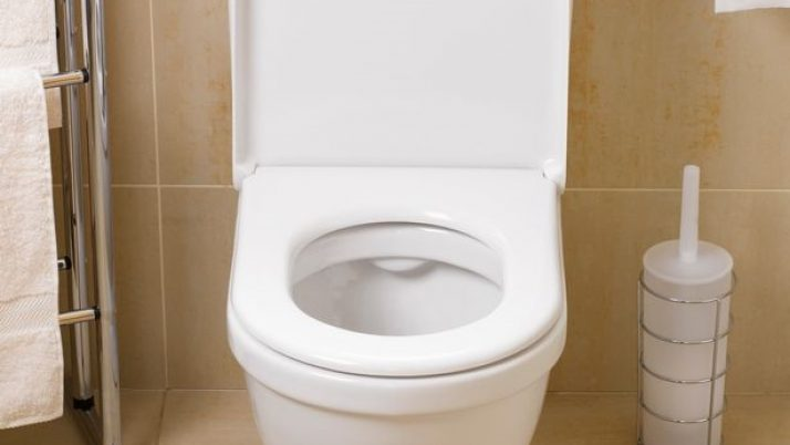 Why Does My Toilet Bowl Choke So Often?