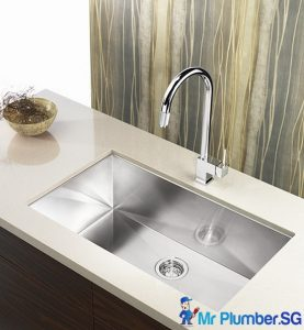 Undermount-Kitchen-Sink-Mr-Plumber-Singapore_wm