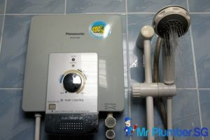 Water-heater-Installation-Mr-Plumber-Singapore_wm