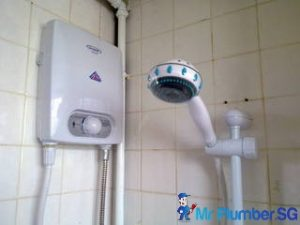 instant-water-heater-Mr-Plumber-Singapore-1_wm
