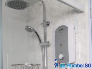 instant-water-heater-Mr-Plumber-Singapore-2_wm