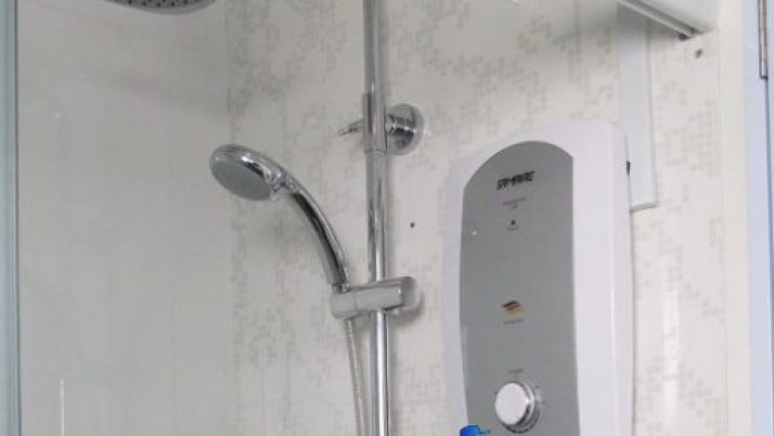 Instant Water Heater Archives Mr Plumber Singapore 1