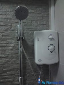 instant-water-heater-Mr-Plumber-Singapore_wm