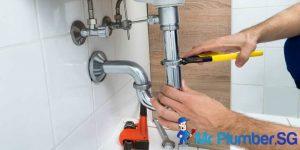 plumbing-contractor-Mr-Plumber-Singapore-1_wm