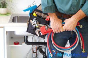 plumbing-contractor-Mr-Plumber-Singapore_wm