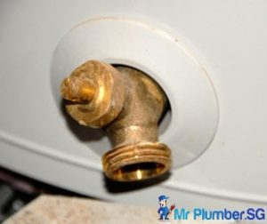 water-heater-drain-valve-Mr-Plumber-Singapore_wm