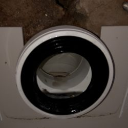 Clear-Drainage-Toilet-Pipe-Choke-Plumber-Singapore-Condo-Bukit-Timah-4_wm