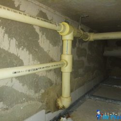 Install-new-PPR-piping-plumber-singapore-landed-Clementi-1_wm