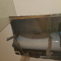 Joven-Storage-Water-Heater-Installation-With-False-Ceiling-Repair-Plumber-Singapore-Landed-Tanah-Merah-1_wm