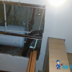 Joven-Storage-Water-Heater-Installation-With-False-Ceiling-Repair-Plumber-Singapore-Landed-Tanah-Merah-3_wm