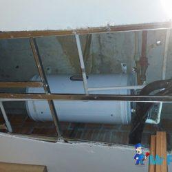 Joven-Storage-Water-Heater-Installation-With-False-Ceiling-Repair-Plumber-Singapore-Landed-Tanah-Merah-4_wm