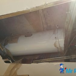 Joven-Storage-Water-Heater-Installation-With-False-Ceiling-Repair-Plumber-Singapore-Landed-Tanah-Merah-5_wm