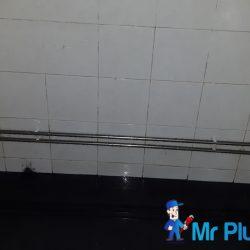 New-Steel-Piping-Installation-Plumber-Singapore-HDB-Bukit-Panjang-10_wm