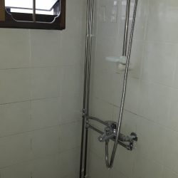 New-Steel-Piping-Installation-Plumber-Singapore-HDB-Bukit-Panjang-12_wm