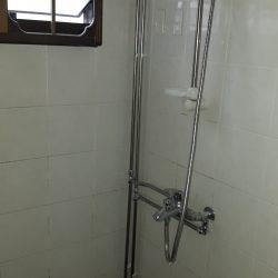 New-Steel-Piping-Installation-Plumber-Singapore-HDB-Bukit-Panjang-12_wm