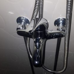 New-Steel-Piping-Installation-Plumber-Singapore-HDB-Bukit-Panjang-18_wm