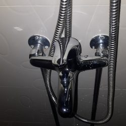 New-Steel-Piping-Installation-Plumber-Singapore-HDB-Bukit-Panjang-19_wm